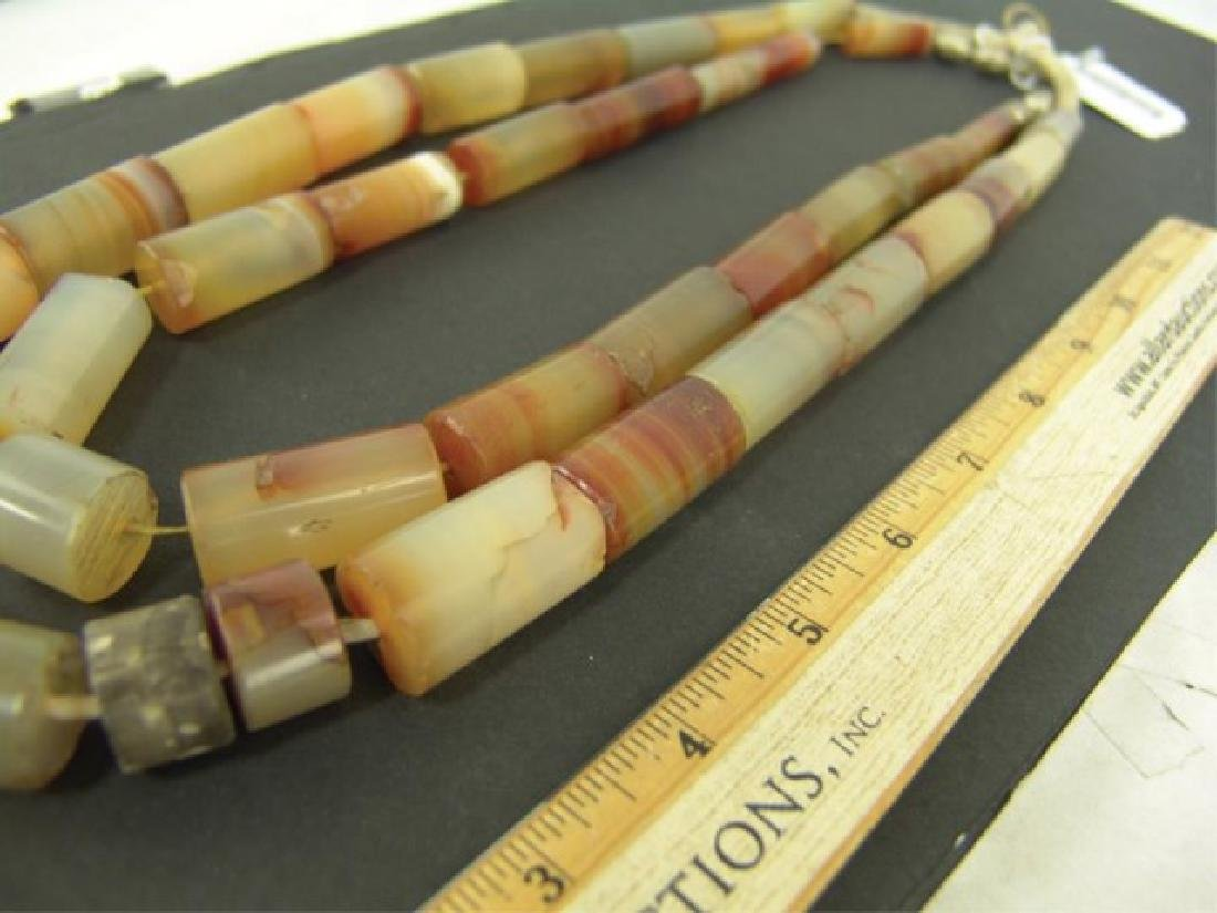 Vintage Trade Beads - 3