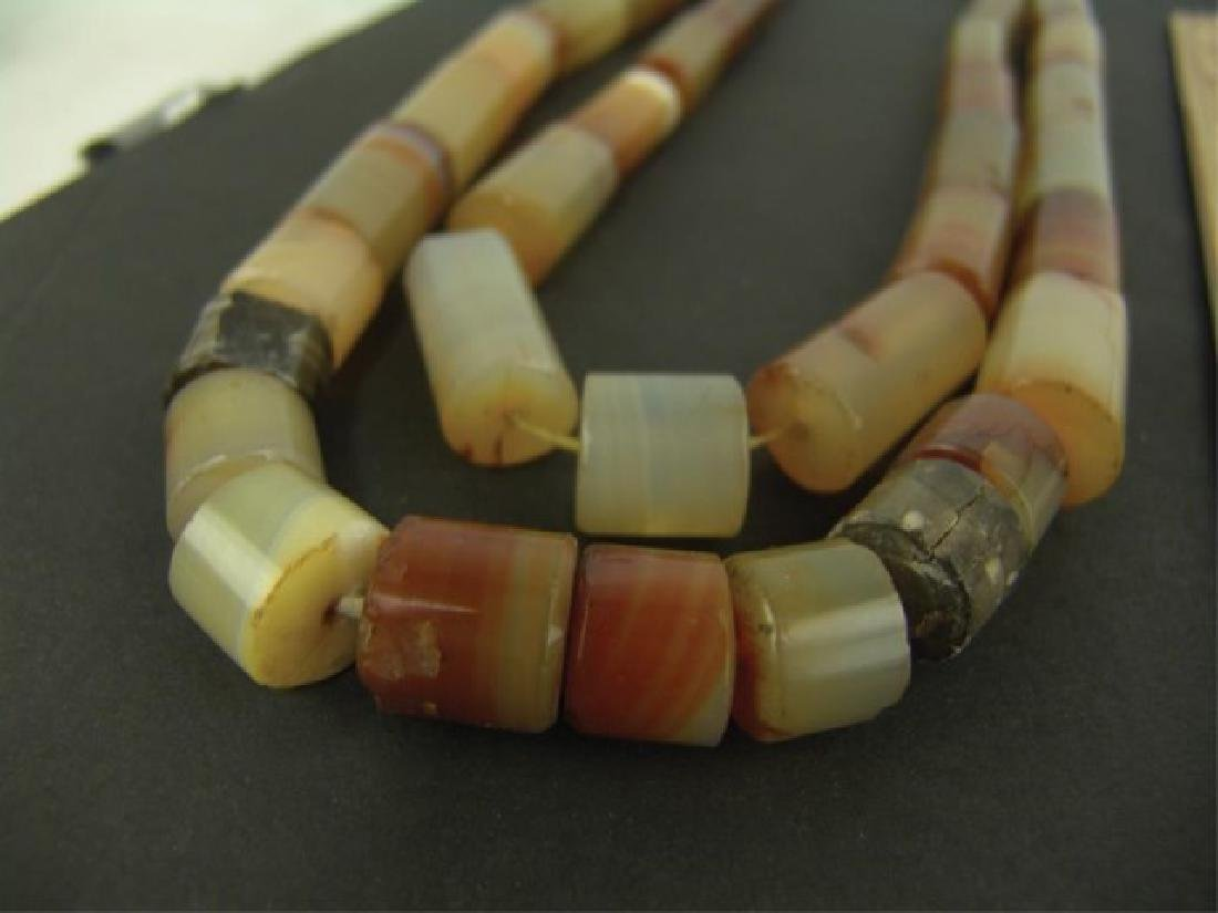 Vintage Trade Beads - 4