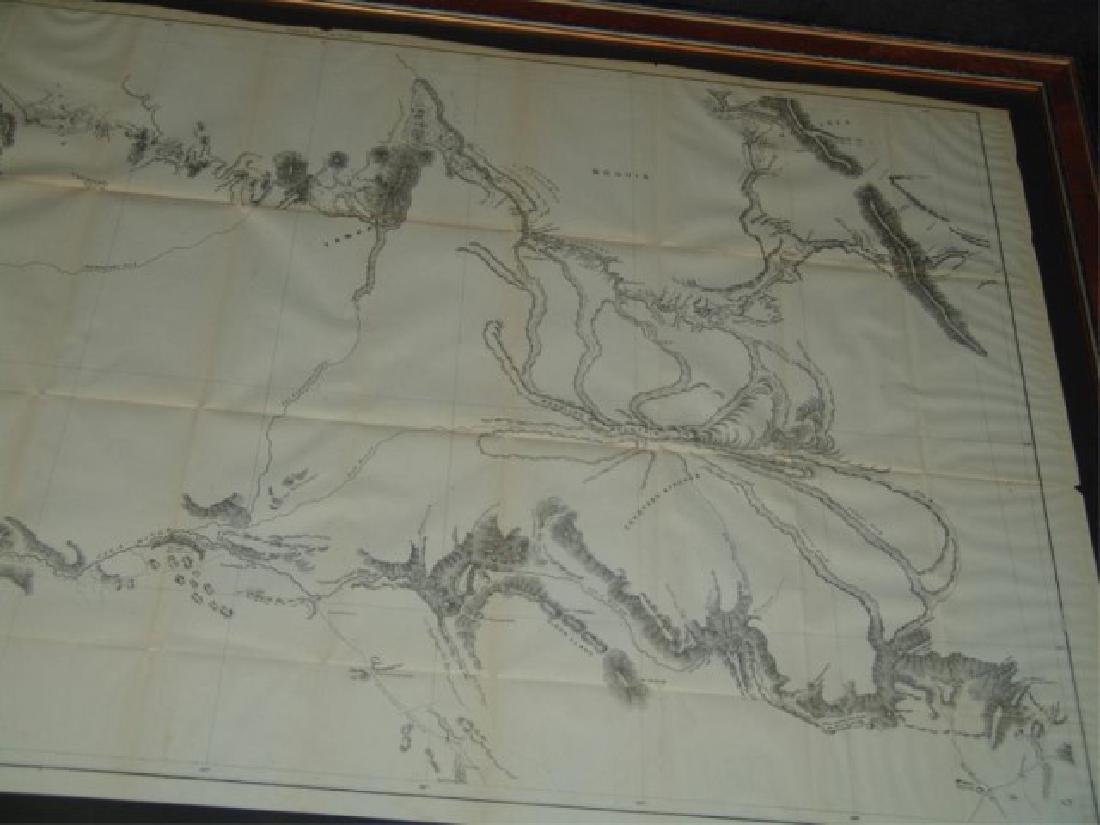 Historical Book and Map - 7
