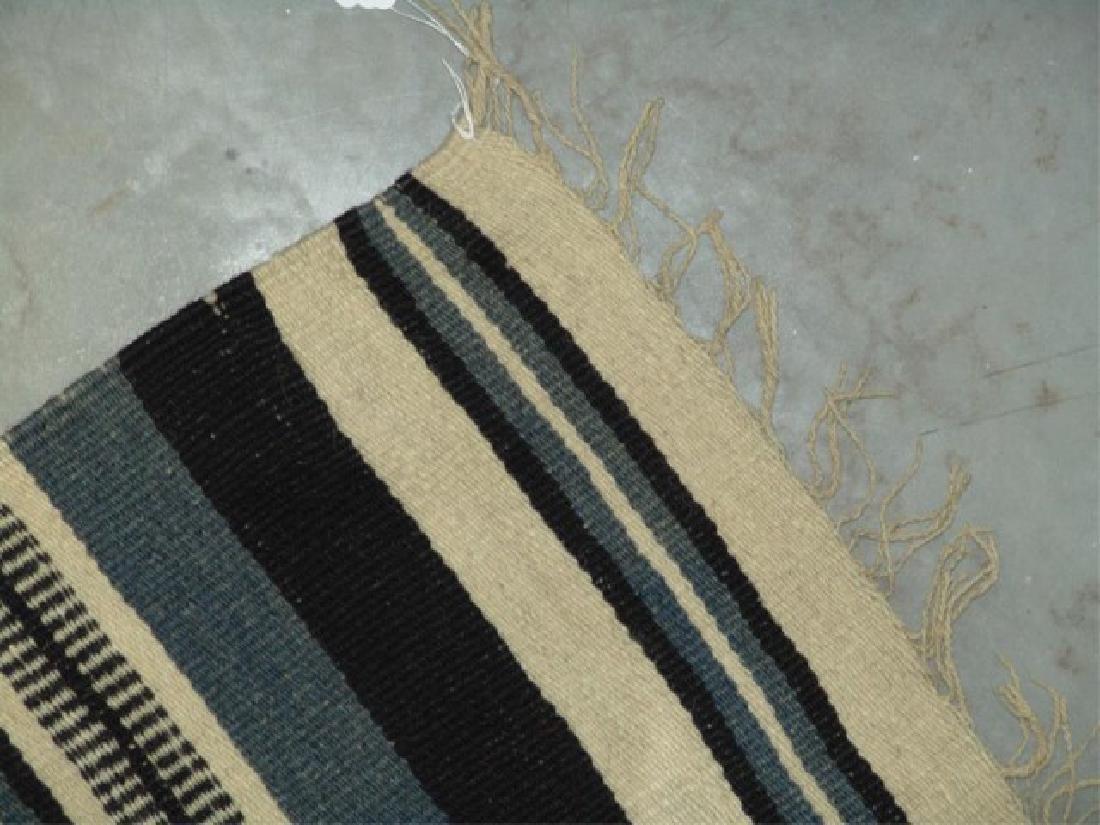 Mexican Rug/Weaving - 4