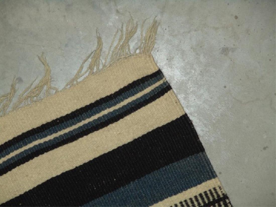Mexican Rug/Weaving - 5