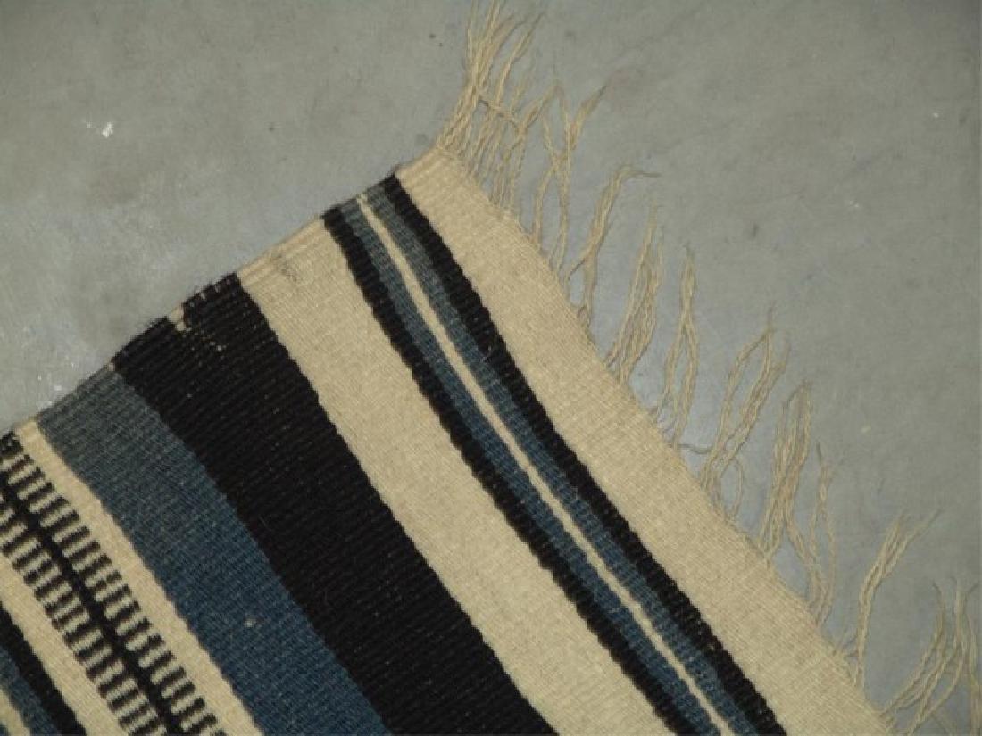 Mexican Rug/Weaving - 6
