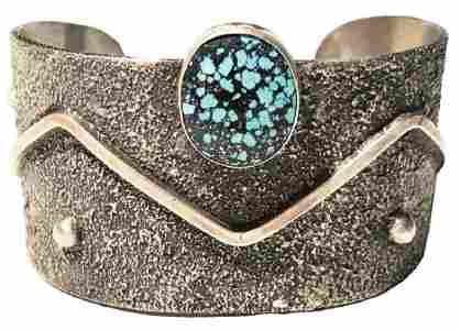 Navajo Bracelet - Betta Lee