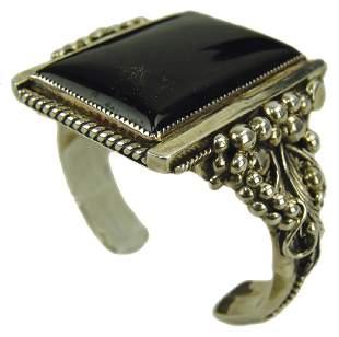 Navajo Bracelet Nellie Ramone