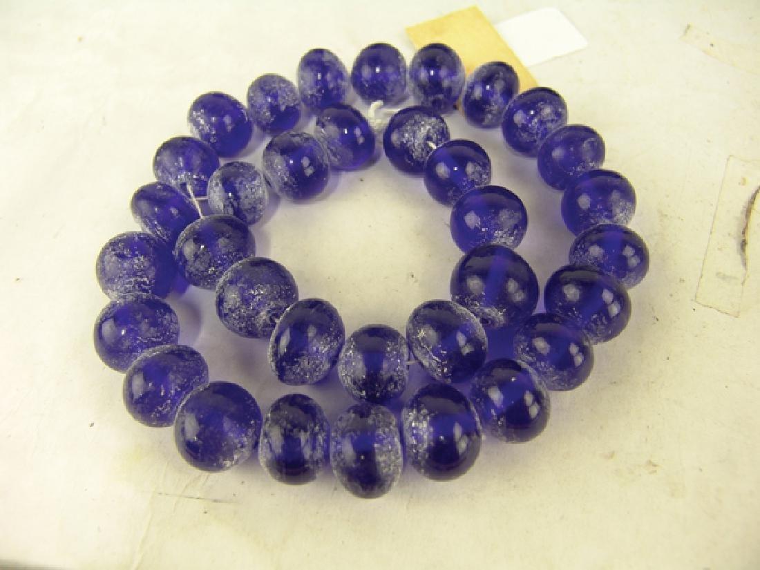 Antique Trade Beads - 2