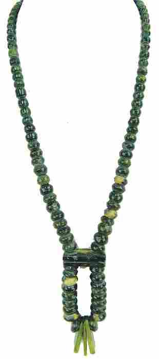 Santa Domingo Necklace