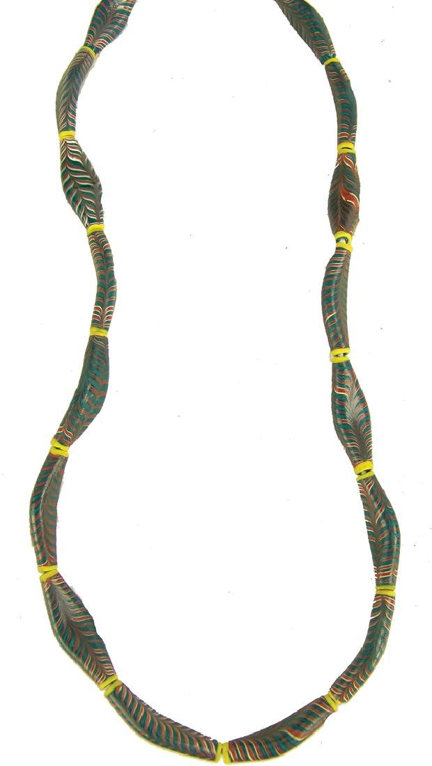 Vintage Trade Beads