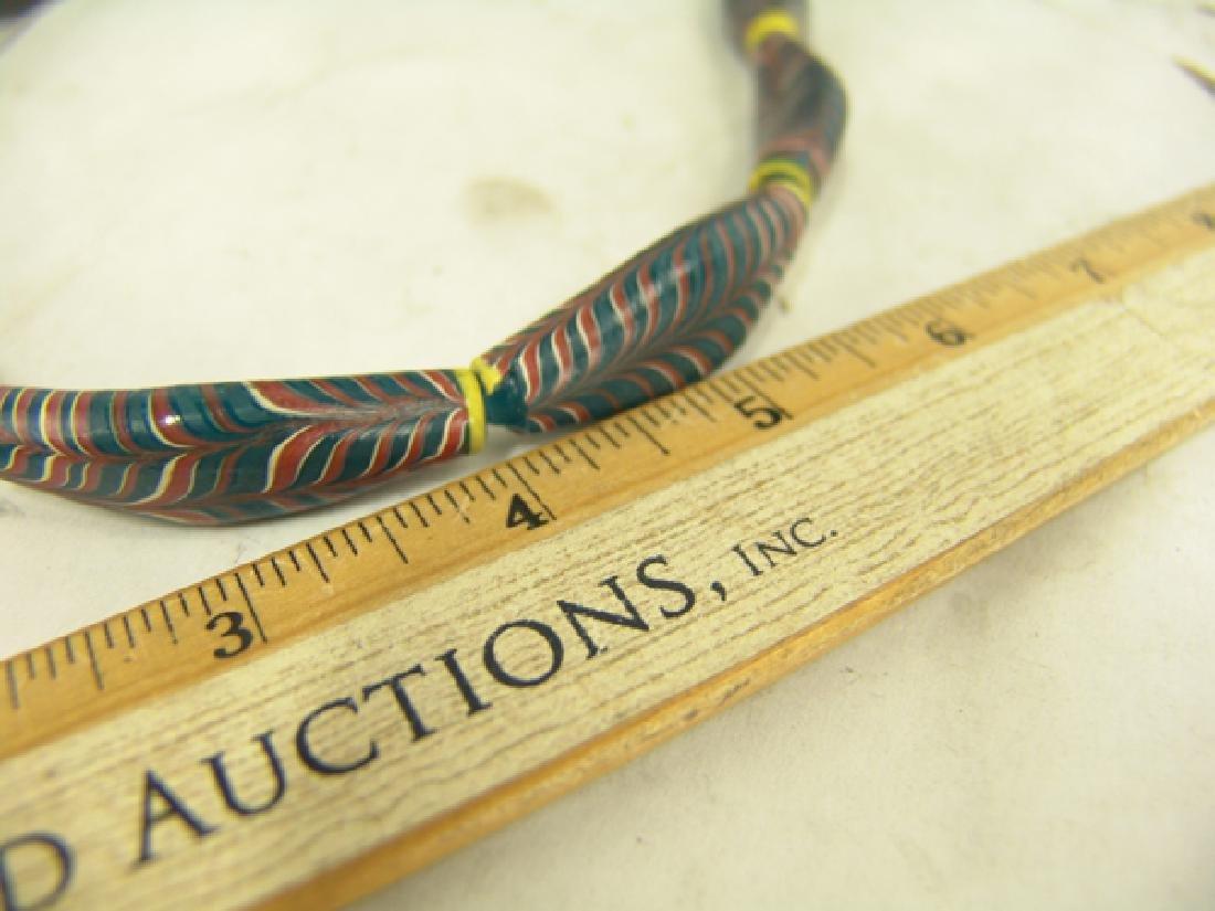 Vintage Trade Beads - 3