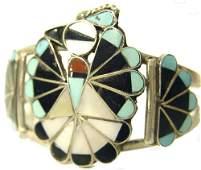 515 Zuni Bracelet