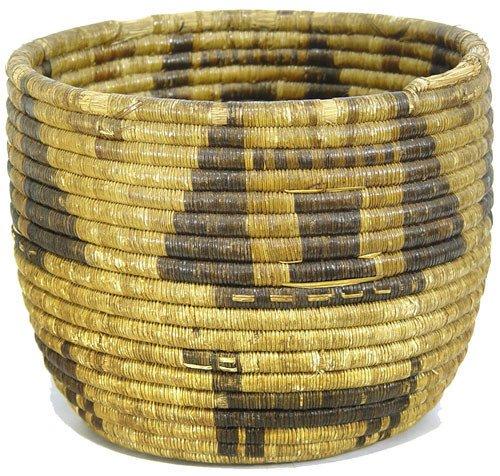 910: Hopi Basket