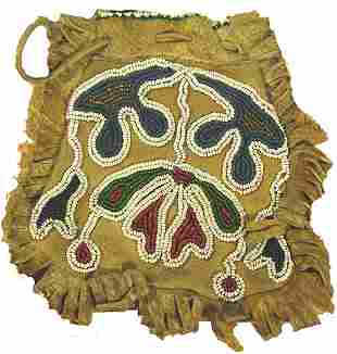 Cree Bag
