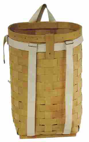 Indiana Pack Basket