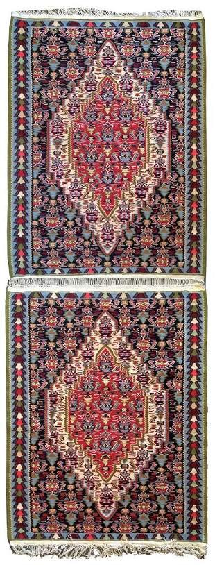 Persian Double Carpet