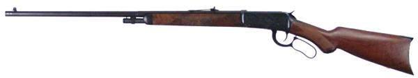 Winchester Model 94 Centennial Rifle