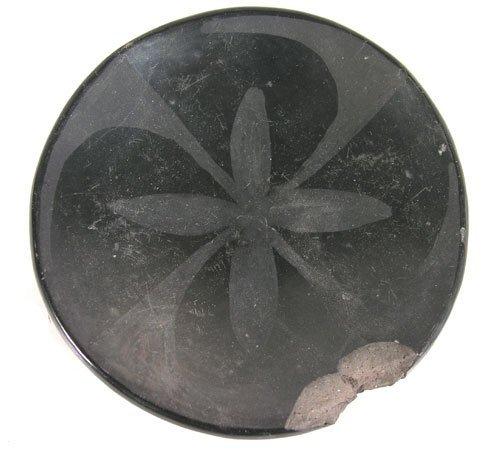 504: Maria Pottery