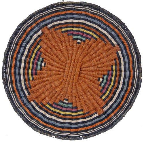 906: Hopi Tray