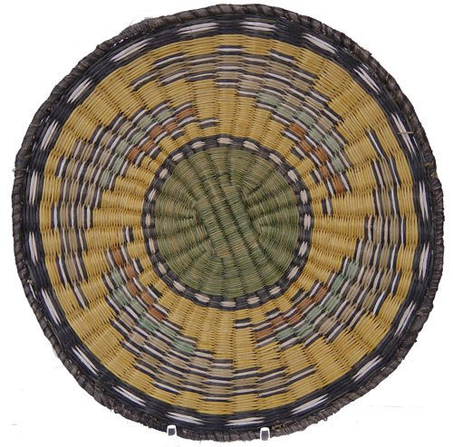 907: Hopi Tray