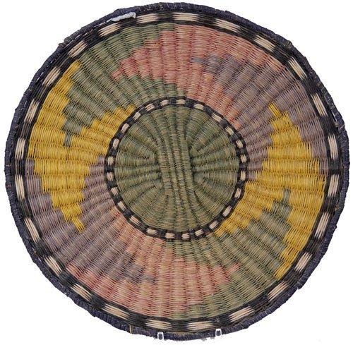 908: Hopi Tray