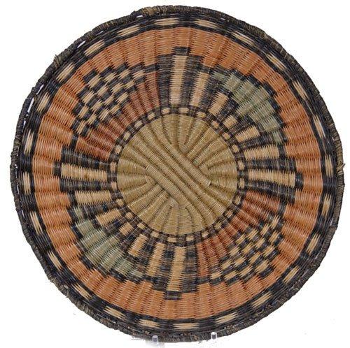 909: Hopi Tray