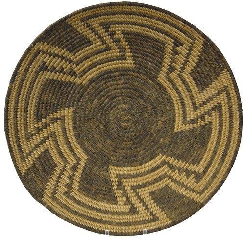 4: Pima Basket
