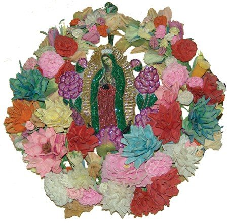 3: Mexican Corona