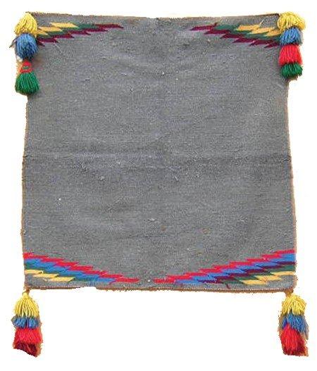 415: Navajo Rug