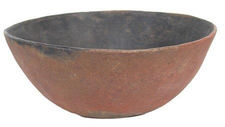 402: Anasazi Pottery  Jar