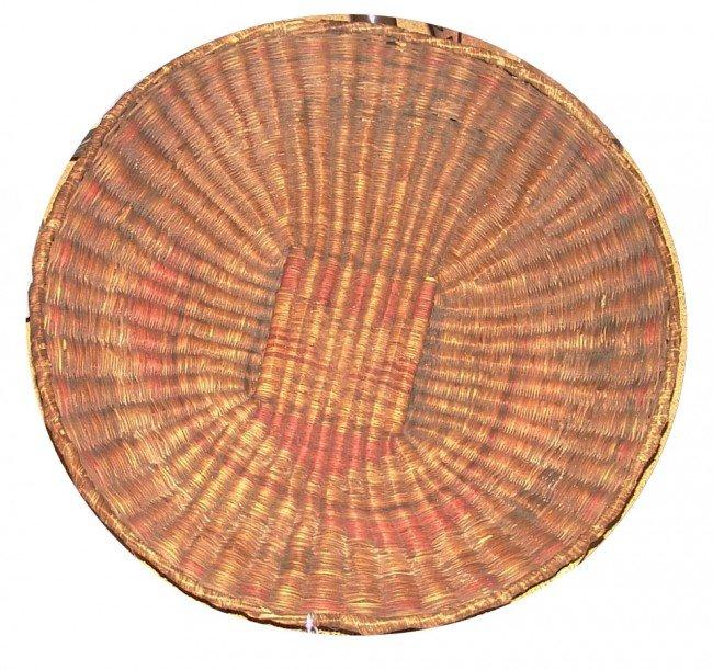 Hopi Plaque