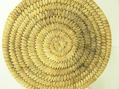 Papago Basket - 3