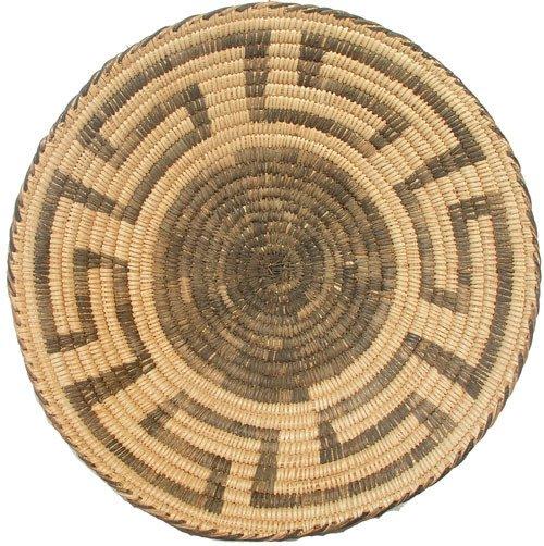 502: Pima Basket