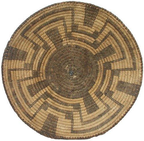 503: Pima Basket