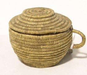 Eskimo Cup