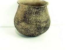 Anasazi Bowl