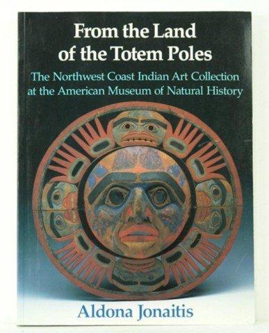 281: Collectors Book on Northwest Coast Art