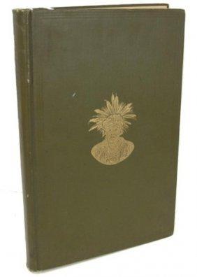 B.A.E. Collector's Book