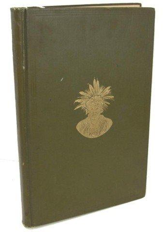 451: B.A.E. Collector's Book
