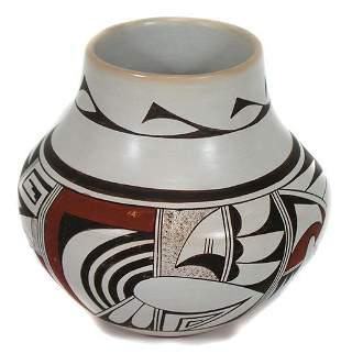 Joy Navasi - Hopi