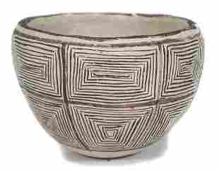 Acoma Potter