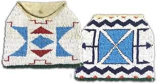 Sioux Purse
