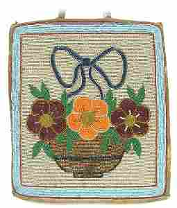 686: Plateau Bag