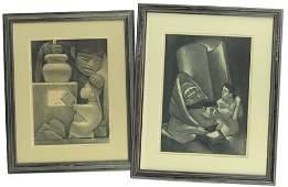 Jean Charlot 18981979