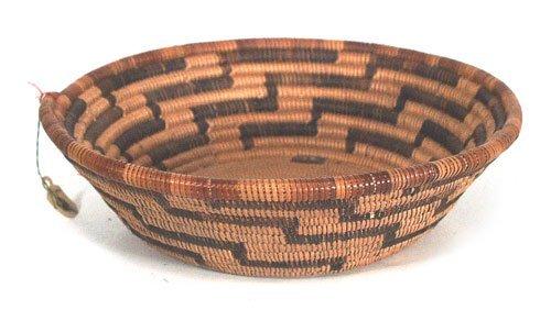 5: Mission Basket