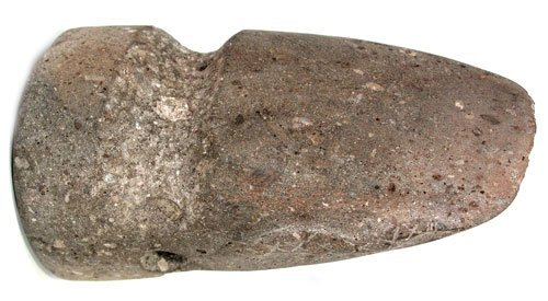 423: Stone Axe
