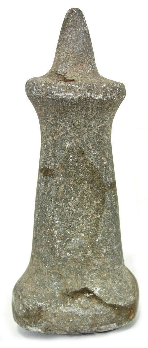 424: Stone Pestle
