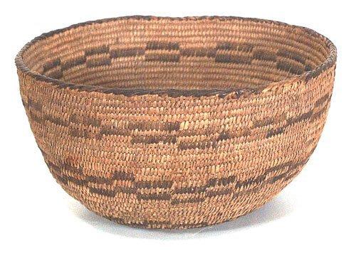 901: Pima Basket