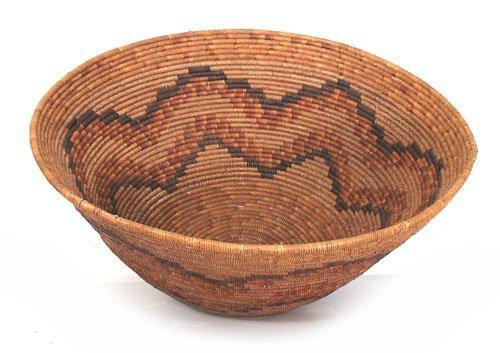 903: Mission Basket