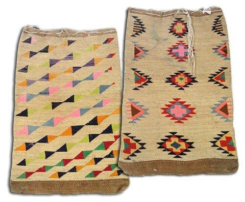 914: Nez Perce Bag