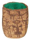 Wasco Sally Bag