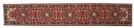 Persian/Oriental Carpet