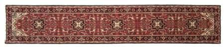 Handmade Persian/Oriental Carpet